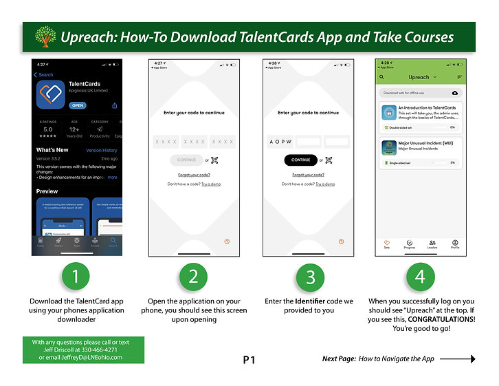 TalentCards App How To-01.jpg