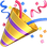 party-popper_1f389.png