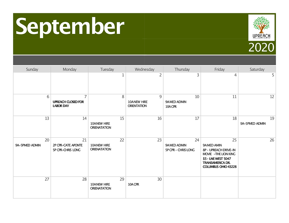 Upreach September Calendar .png