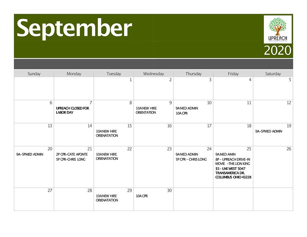 Upreach September Calendar .png