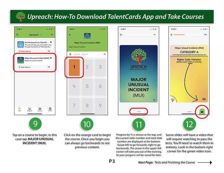 TalentCards App How To-03.jpg