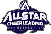 TheAllStarCheerleadingChampionship_Logo_Master (Vector) (2).png