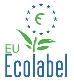 LuSC-list: Three of our products meet the relevant EU Ecolabel criteria for Lubricants