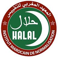 Logo imanor.png
