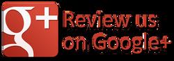 locksmith-google-plus-review