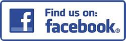 Intricate Lock & Key FB