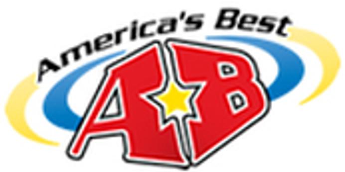 Americas Best Championships