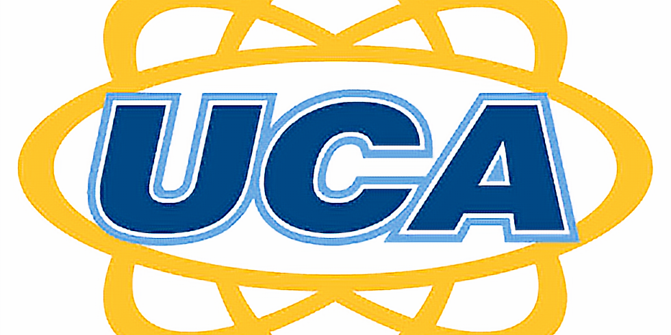 UCA Southern Colorado Regional