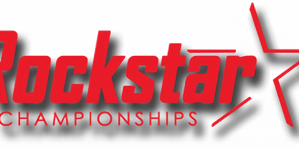 "Rockstar Championships ""The Rockin' Rockies"" Christmas Nationals"