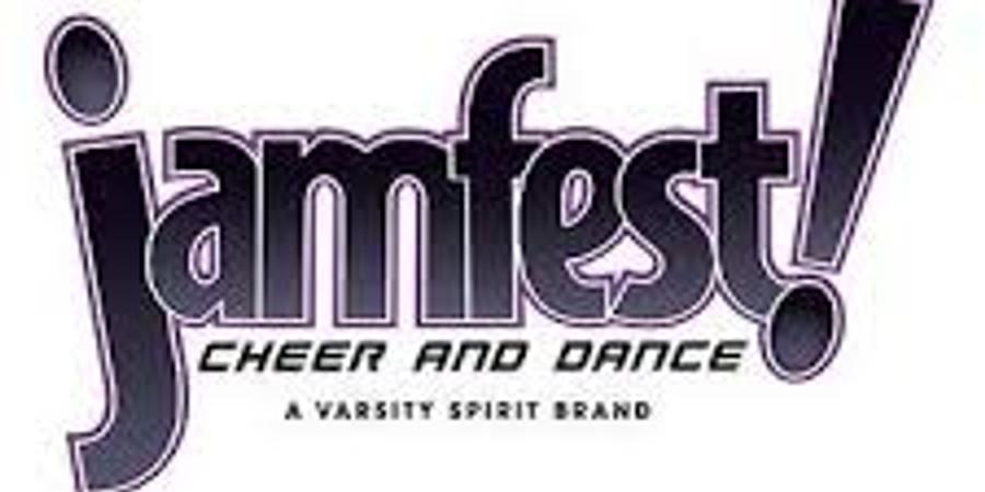 Jam Fest - Denver Nationals (Broomfield)