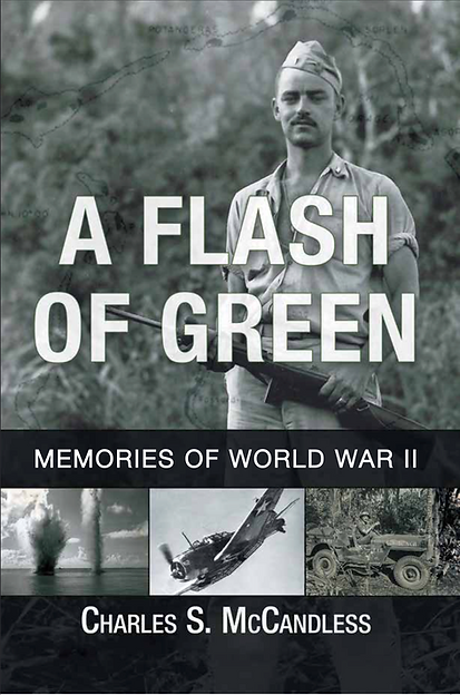 9-30 Flash of Green Cover.tiff