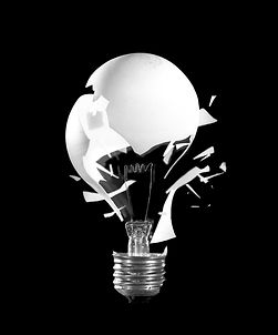 lightbulb127-Edit.jpg