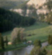 smith river montana