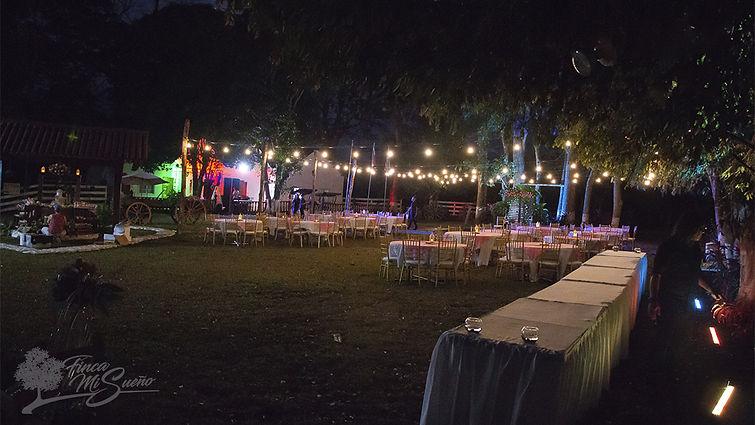 Fiesta evento.jpg