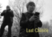 LAST CHANCE - KEY ART - HORIZONTAL.png