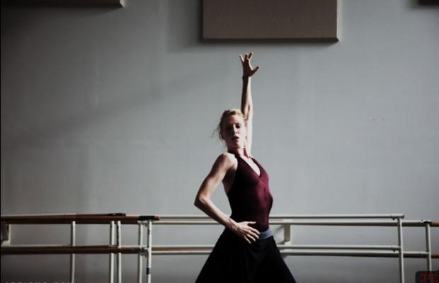 Katherine Crockett