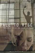 Fall to Rise Poster
