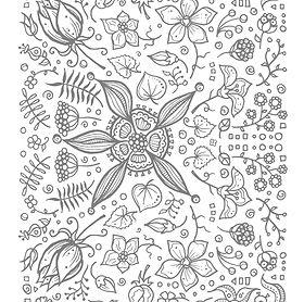 floral-page.jpg