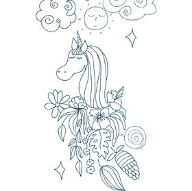 unicorn5a.jpg