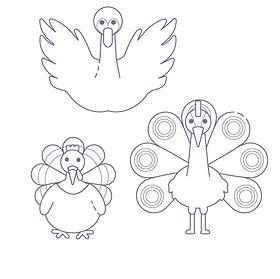 birds2.jpg