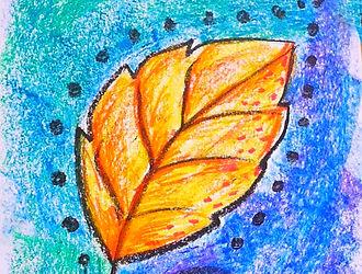 panda-leaf.jpg