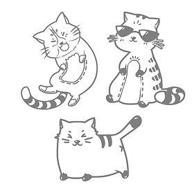cute-cats2.jpg