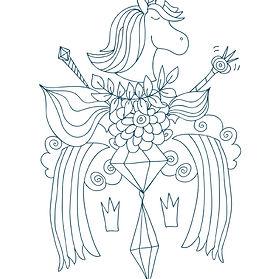 unicorn6a.jpg