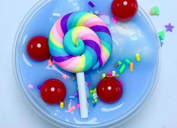 סליים ממתקים