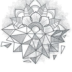 geometric-mandala.jpg