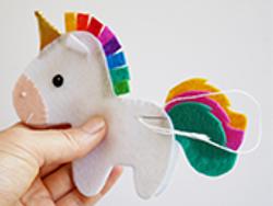 unicorn170x128_1