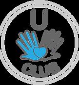 uclub-logo_watermark.png