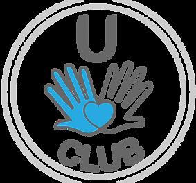 מועדון יו לוגו