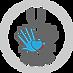 uclub-logo.png