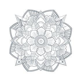 flower-mandala.jpg