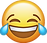 Tears_Emoji_Icon_2.png