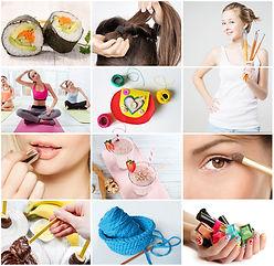 flyer_lady_photos.jpg
