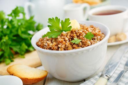 buckwheat-PDWY4RZ.jpg