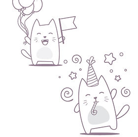 Happy-cats.jpg