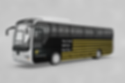 Bus_bg.png