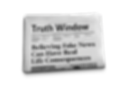 Newspaper Mockup_nobg.png