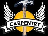 myhandyangelcarpentry.png