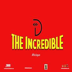 Idummy The Incredible mixtape 3000.jpg