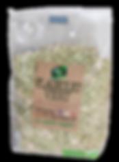 bioracine, lingot blanc bio, haricot rouge bio, flageolet vert bio, lentille bio, producteur bio, agriculture loir et cher