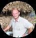 producteur ail, gers, centre, production locale, culture, loir et cher, biologique