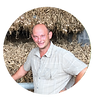 bioracine, ail bio, echalote bio, oignon bio, pomme de terre bio, producteur bio, agriculture loir et cher