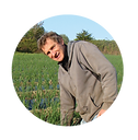 champ-bioracine, ail bio, echalote bio, oignon bio, pomme de terre bio, producteur bio, agriculture loir et cher
