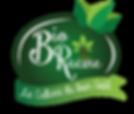 BIO RACINE, association, producteur biologique, culture du bon gout, oignon bio, echalote bio, patate bio, pomme de terre bio, échalion biologique