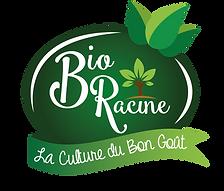 BIO RACINE, nous paysans bio, producteur légume bio, biologique, culture, agriculture, courge bio, association, fournisseur légume, ferme, loir et cher