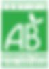 agriculture biologique, producteur biologique, logo ab, certification, culture, culture raisonnée