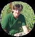 Julien Lemaire BIO RACINE, producteur pomme de terre, agriculture pomme de terre, patate, oignon, ognon